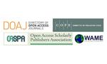 Acesso aberto revisado: critérios mais rígidos preservam a credibilidade