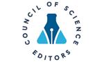 Encontro Anual de 2016 do Council of Science Editors (CSE) destaca má conduta científica e disponibilização de dados da pesquisa