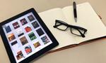 Livros eletrônicos – mercado global e tendências – Parte III – Final: A publicação do livro impresso e digital no contexto mundial