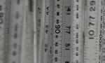 É possível normalizar métricas de citação?
