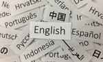 Estudo aponta que artigos publicados em inglês atraem mais citações
