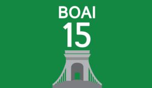 boai_15