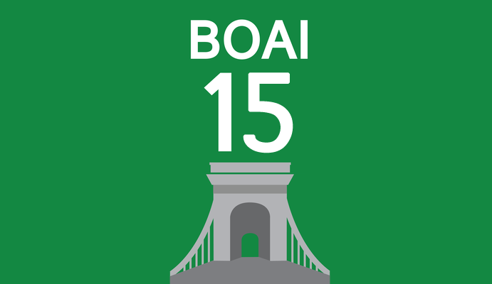 The Boai Budapest Open Access Initiative Celebrates Its 15 Year
