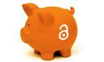 Estudo avalia fontes de financiamento para pagamento de taxas de processamento de artigos em acesso aberto