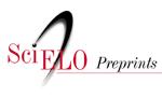 SciELO Preprints a caminho