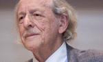In memoriam: Eugene Garfield – 1925-2017