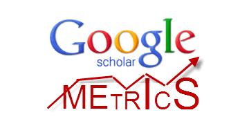 Estamos no radar do gsm scielo em perspectiva google scholar metrics gsm stopboris Choice Image