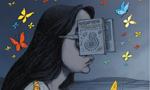A miopia dos indicadores bibliométricos