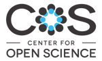 O Center for Open Science, alternativa para a Elsevier, anuncia novo serviço de preprints [Publicado originalmente no blog Ithaka S+R em Agosto/2017]