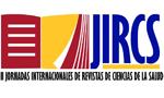 Declaração de Sant Joan d'Alacant em defesa do Acesso Aberto às publicações científicas, do grupo de editores de revistas espanholas em ciências da saúde (GERECS)