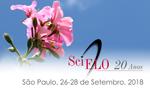 Conferência SciELO 20 Anos – um fórum inovador e participativo sobre o futuro da comunicação científica