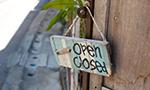 Sobre as vinte e duas definições de revisão por pares aberta… e mais