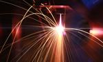 Práticas de comunicação científica na Física de Altas Energias: potencialidade dos preprints