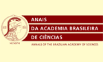 O sistema Qualis: a perspectiva de um periódico multidisciplinar [Publicado originalmente no editorial do vol. 89 no. 3 nos Anais da Academia Brasileira de Ciências]