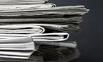 Interface ciência-público em tempos de correção da literatura científica: Questões éticas contemporâneas