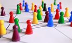 Presença e impacto dos periódicos na web social: Rumo ao fator de impacto de mídias sociais