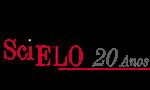 Aos 20 Anos, a Rede SciELO atualiza prioridades e avança para a ciência aberta