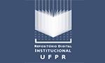 Base de Dados Científicos da Universidade Federal do Paraná