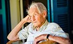 In memoriam: Dr. Jürgen Döbereiner – 1923-2018