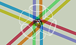 ORCID e publishers: conectando pesquisadores e pesquisa