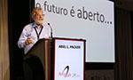 SciELO pós 20 Anos: o futuro continua aberto