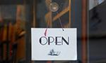 Wellcome Open Research, o futuro da Comunicação Científica? [Publicado originalmente no blog LSE Impact of Social Sciences em fevereiro/2019]