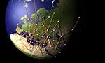 Mapeando o impacto dos Objetivos de Desenvolvimento Sustentável da ONU na pesquisa global [Publicado originalmente no blog LSE Impact of Social Sciences em maio/2019]