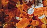 Intervenções não farmacológicas para o enfrentamento à epidemia da COVID-19 no Brasil [Originalmente publicado no Epidemiol. Serv. Saúde, vol. 29 no. 2]