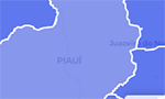 COVID-19 in Piauí: initial scenario and perspectives for coping [Originally published in Revista da Sociedade Brasileira de Medicina Tropical vol. 53]