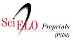 SciELO Preprints em operação