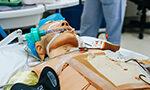 COVID-19 e hospitalizações por SRAG no Brasil: uma comparação até a 12a semana epidemiológica de 2020 [Originalmente publicado nos Cad. Saúde Pública, vol.36 no.4]