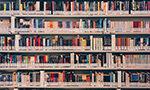 A importância das publicações científicas em tempos de crise pandêmica [Originalmente publicado na Clinics, vol.75]