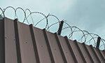COVID-19 nas prisões: um desafio impossível para a saúde pública? [Originalmente publicado nos Cad. Saúde Pública, vol.36 no.5]