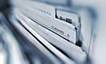 Preprints são um problema? Cinco formas de melhorar a qualidade e credibilidade dos preprints [Publicado originalmente no LSE Impact Blog em setembro/2020]