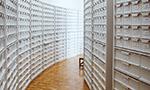 DOAJ lidera uma colaboração para melhorar a preservação de periódicos em acesso aberto [Publicado originalmente em ISSN.org em novembro/2020]