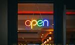 Rigor científico e ciência aberta: desafios éticos e metodológicos na pesquisa qualitativa