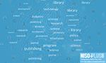 É preciso uma aldeia global ou um resumo da NISO Plus 2021
