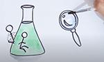 Uma perspectiva sobre aspectos éticos e regulatórios sobre a pesquisa em seres humanos na pandemia de COVID-19